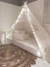 Bed Canopy As Seen In Baby And Today S Parent Magazine Gorgeous