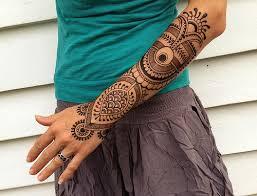 creative tattoo quotes tumblr creative geometric tattoos design ideas women men henna tattoo