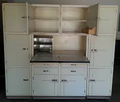 sellers kitchen cabinet 17 best sellers cabinets images on pinterest kitchen cabinets