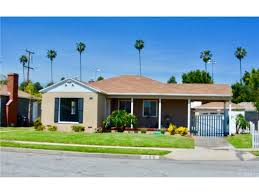 765 e janice dr long beach ca recently sold trulia