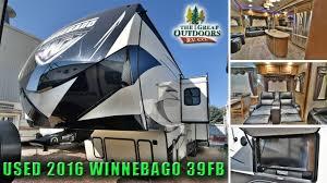used 2016 winnebago destination 39fb luxury fifth wheel front bath used 2016 winnebago destination 39fb luxury fifth wheel front bath island kitchen colorado