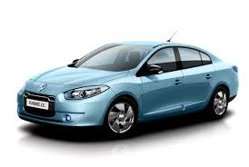 renault fluence black renault fluence ze in india renault fluence ze price in india