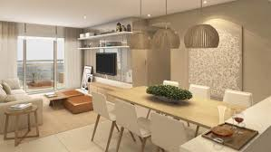 Inside Peninsula Home Design by In Side Peninsula Lancamento De Imoveis Rj