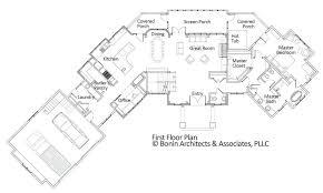 customized house plans duplex plan d 577 exclusively customized house plans let us draw