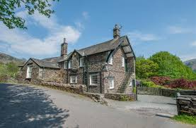 Dog Friendly Cottages Lake District by Dog Friendly Holiday Cottages Good Life Lake District Cottages