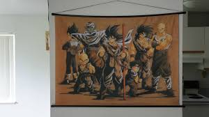 i ve wanted this wall scroll forever and for some reason it s hard merchi ve wanted this wall scroll forever and for some reason it s hard to come by finally found one today