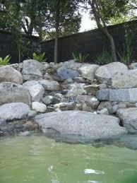 garden water features can be hard to install so why not try a easy