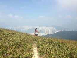 dragon city halloween island 2014 best underrated hike on hong kong island wilson trail stage 2