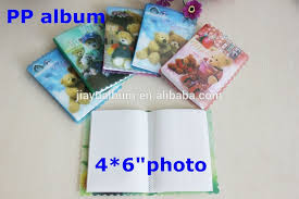 4x6 Photo Albums Bulk Photo Album Photo Album Suppliers And Manufacturers At Alibaba Com