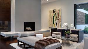 modern house minimalist design grey brushed nickel chandelier