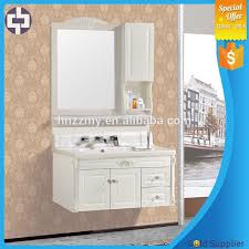 Cabinet For Mini Refrigerator Mini Fridge Cabinet Furniture Mini Fridge Cabinet Furniture