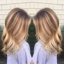 highlights and lowlights for light brown hair 45 ideas for light brown hair with highlights and lowlights light