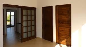porte de chambre porte de chambre lapeyre solutions pour la décoration intérieure