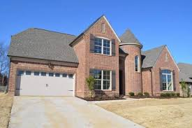 come to us for real estate investing in tennessee
