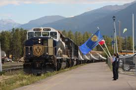 Bc Wildfire Management Facebook by British Columbia Fires Disrupt Rocky Mountaineer Trains Magazine