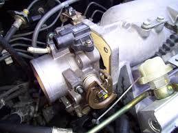 2001 honda odyssey throttle diy calibrating the voltage on the tps honda tech honda forum