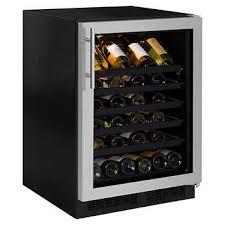 wine cellars u0026 coolers costco