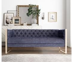 farah navy sofa tov l4902 tov furniture
