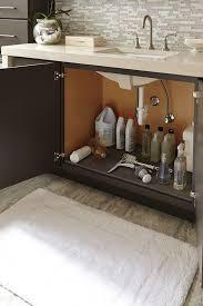Super Cabinet Sink Base Super Cabinet Cabmat Diamond Cabinetry