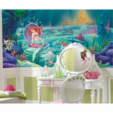 mermaid decorations for home elegant interior and furniture layouts pictures modern home