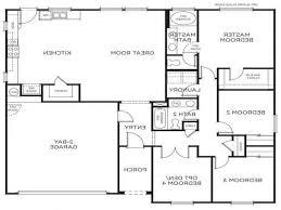 floor plan layout generator bedroom layout maker 28 images pics photos bedroom floor plan