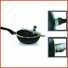 vente privee materiel cuisine vente privee materiel cuisine inspirational vente privee materiel