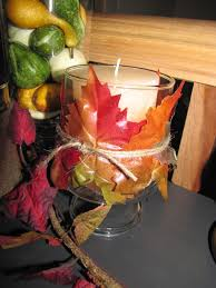 thanksgiving decorations clearance sustainably chic designs thanksgiving fall decorating in dollar