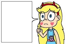 Star Meme - sudden thought star meme template by blackrhinoranger on deviantart