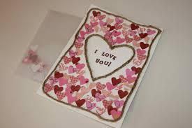 handmade valentine cards valentine jinni