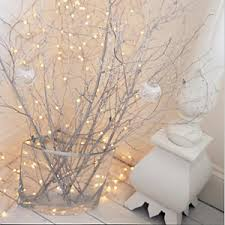 christmas branches with lights 7 ways to spice up your christmas lighting arrow electrical blog