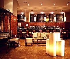 Indian Restaurant Interior Design by Best Indian Restaurants In The U S Travel Leisure
