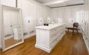 White Jewelry Armoire Mirror Marvelous White Cheval Mirror Jewelry Armoire Decorating Ideas