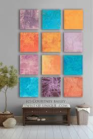 70 best southwest colors images on pinterest haciendas colors