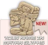 the aztec symbol mayans inca aztec pinterest aztec symbols
