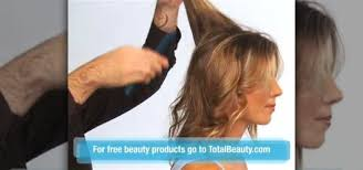 i need a sexy hair style for turning 40 how to turn your basic standby ponytail into several super sexy