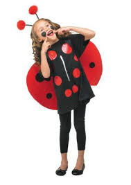 Halloween Bug Costumes 193 Insect Costumes Images Costumes Costume