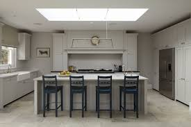 kitchen collection uk cheap fitted kitchens kitchen collection uk htons kitchen and