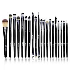 feiyan makeup brush set eyeshadow brushes wood handle makeup brush