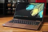 Image of Lenovo Yoga 720