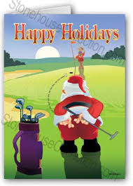 57 best golf christmas images on pinterest golf ball golf gifts