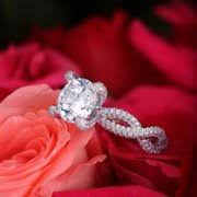 wedding ring depot wedding rings depot jewelry 650 s hill st downtown los