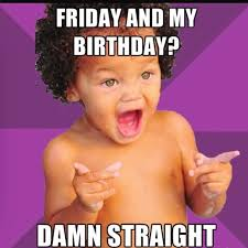 50 Cent Birthday Meme - 1 year of single 1yearofsingle instagram photos and videos