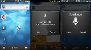 does android siri mais um clone do siri para android o siri for android
