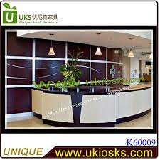 ce authentication restaurant booth for sale restaurant furniture