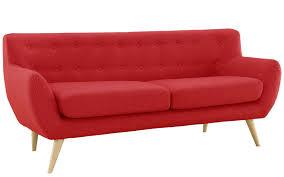 furniture velvet love seat tufted loveseat cool loveseats