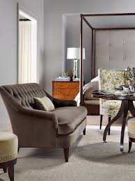 Living Spaces Sofas by 563 Best Sofa Images On Pinterest Sofas Armchairs And Armchair
