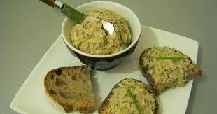 cuisiner le maquereau frais cuisiner le maquereau frais maison design edfos com