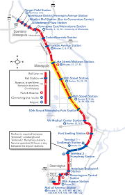 New Orleans Streetcar Map Pdf by Public Transit Crossroads