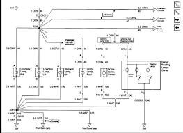 2001 chevrolet astro diagrams wiring dirty weekend hd