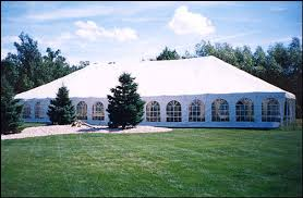tent rental st louis 40x80 frame tent rentals louisville ky where to rent 40x80 frame